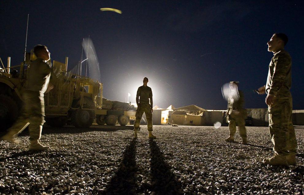 afgan39 Афганистан май 2012
