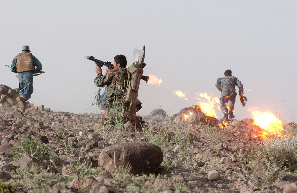 afgan40 Афганистан май 2012