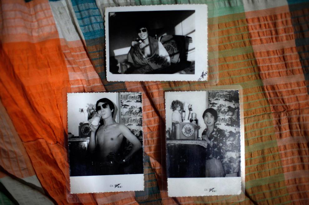 bp04 Три истории из жизни представителей ЛГБТ сообщества