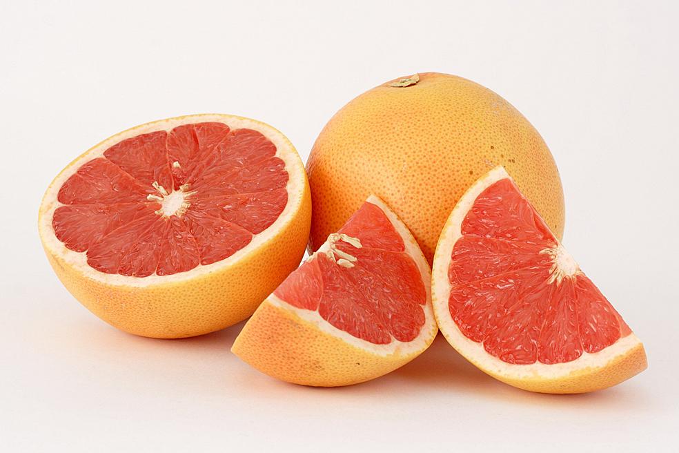 dietfood06 TOP 20 livsmedel bränna fett och reglerar ämnesomsättningen