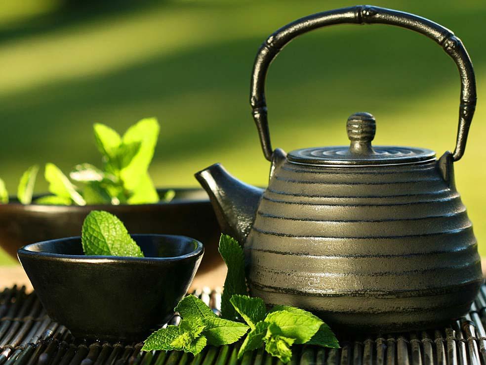 dietfood07 ТОП 20 продуктов, сжигающих жиры и регулирующих обмен веществ