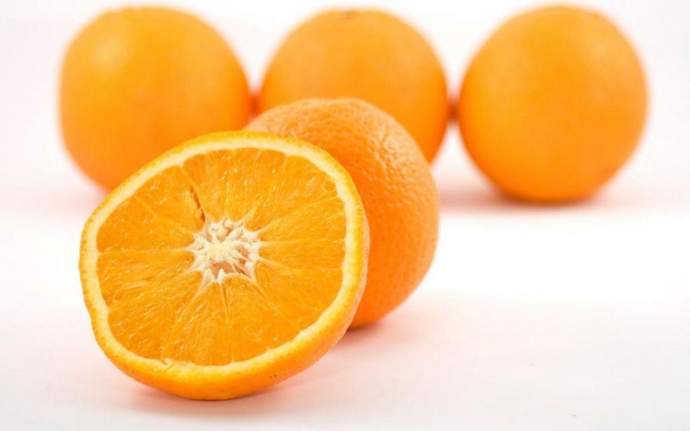 dietfood11 TOP 20 livsmedel bränna fett och reglerar ämnesomsättningen