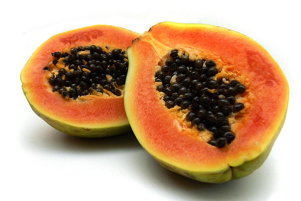 dietfood17 TOP 20 livsmedel bränna fett och reglerar ämnesomsättningen