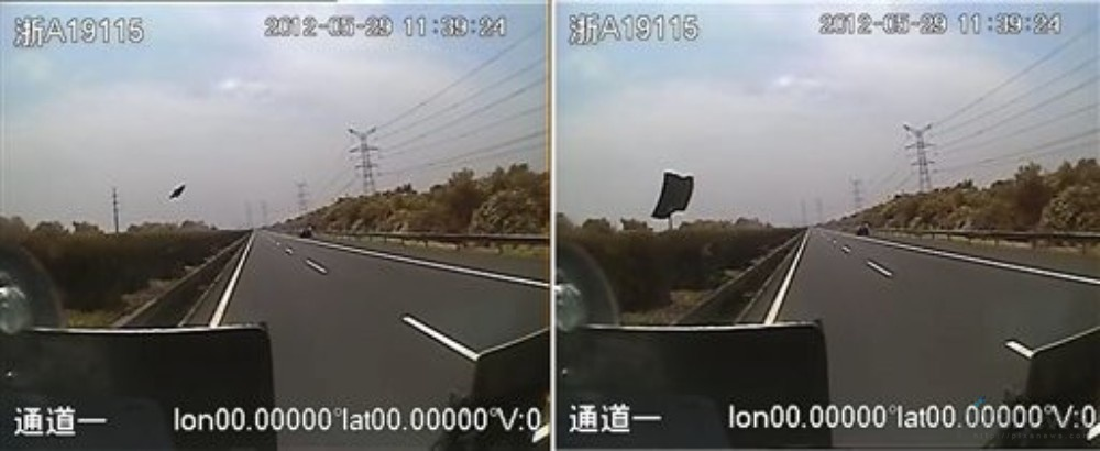 driver04 Смертельно раненный водитель спас 24 пассажира
