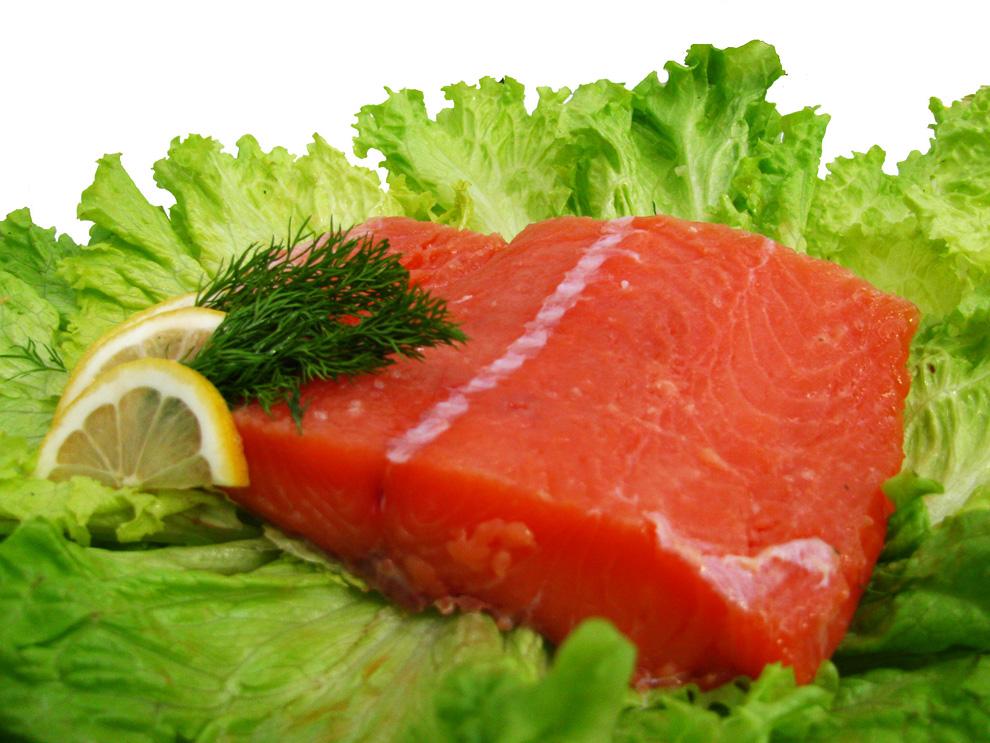 food05 Диета викингов: еда с нордическим характером