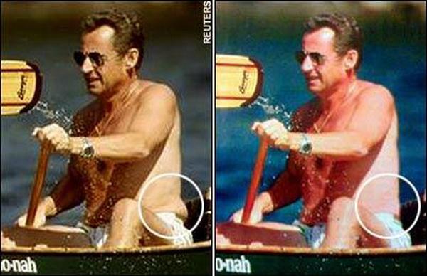 lyap09 10 самых позорных Photoshop ляпов в политике