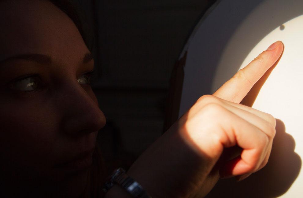 venus11 Транзит Венеры 2012
