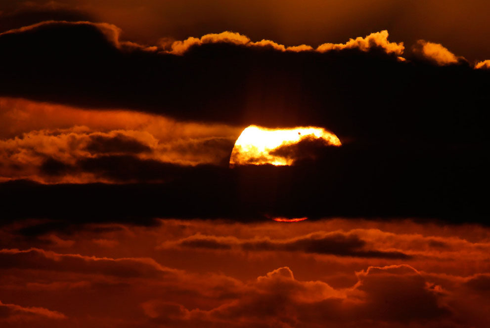 venus19 Транзит Венеры 2012