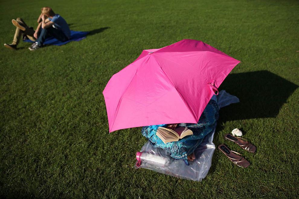 zonti 12 Зонтики из разных стран мира