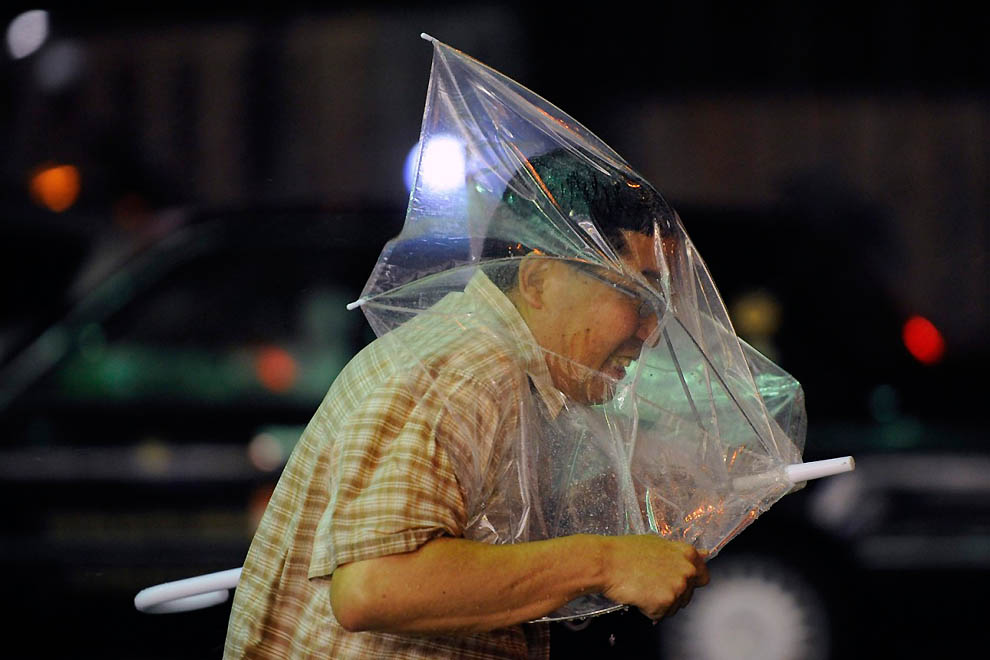 zonti 3 Зонтики из разных стран мира