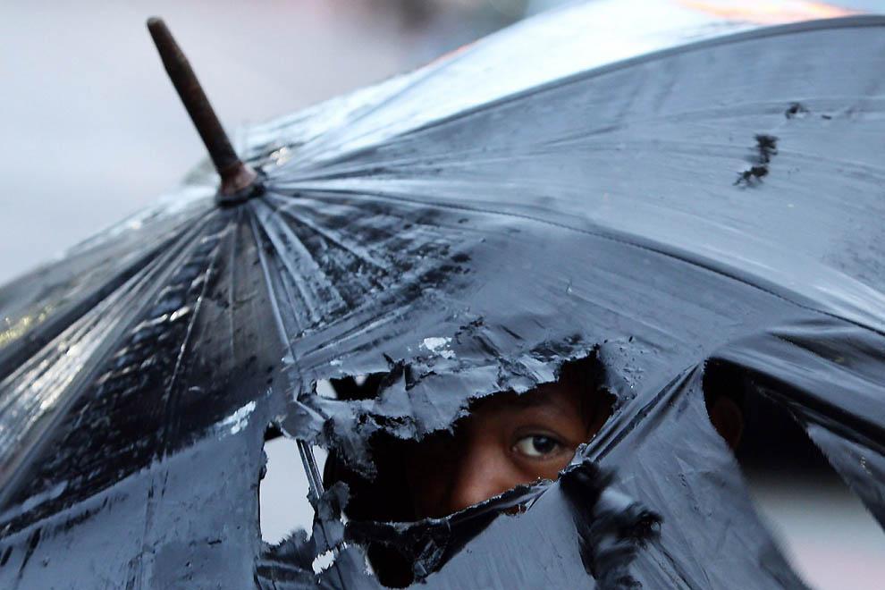 zonti 5 Зонтики из разных стран мира