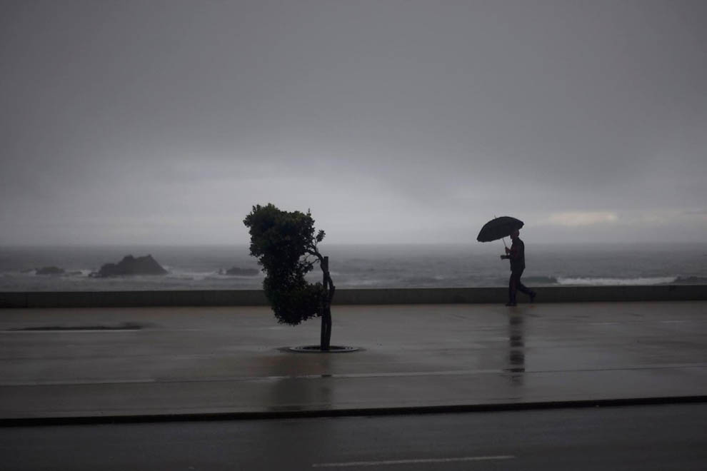 zonti 9 Зонтики из разных стран мира