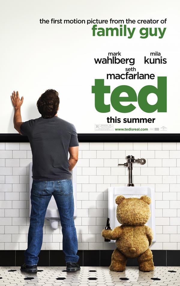 0140 Кинопремьеры августа 2012
