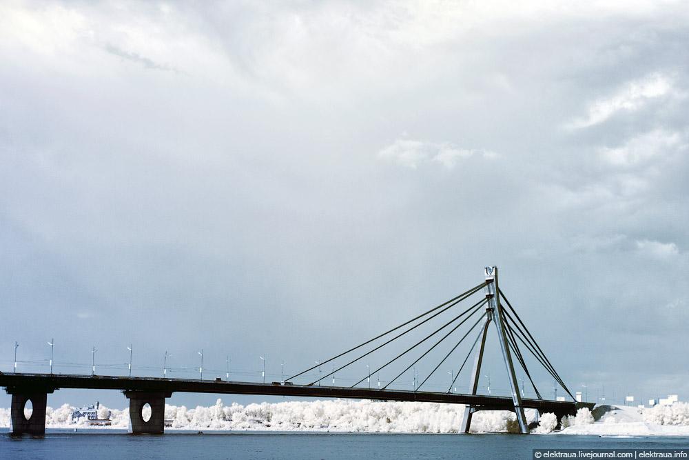 1027 Про киевские мосты