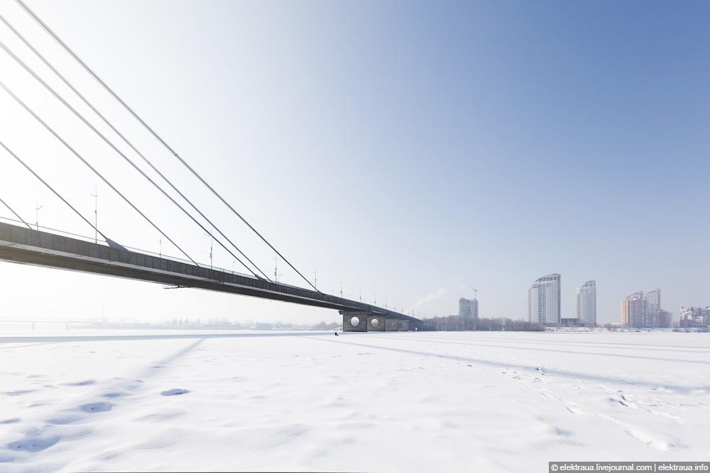 1226 Про киевские мосты
