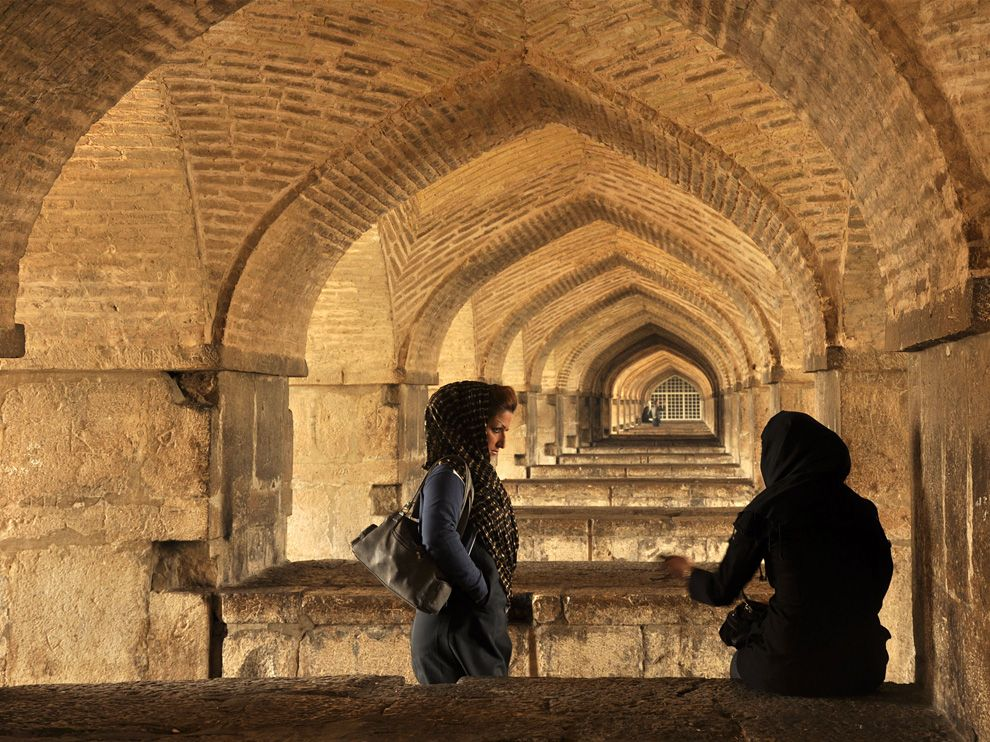 161 Обои для рабочего стола от National Geographic за июнь 2012