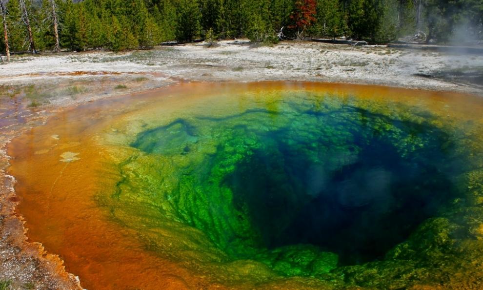 1710 6 самых живописных природных дыр в земле