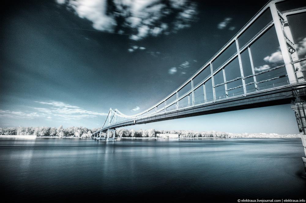 1818 Про киевские мосты
