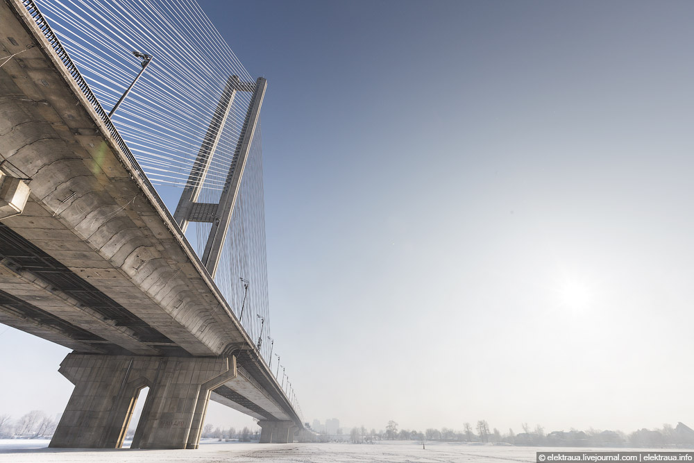 2102 Про киевские мосты