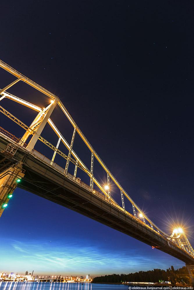 2217 Про киевские мосты
