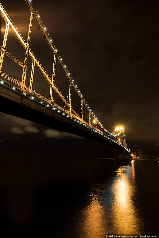 2314 Про киевские мосты