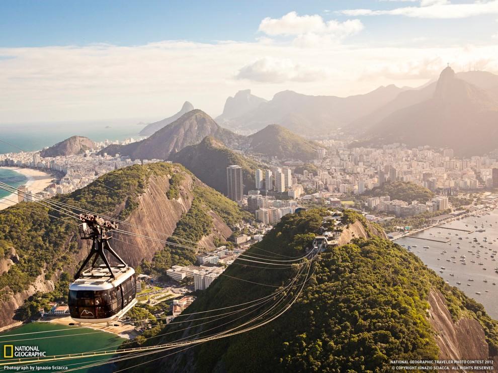 33 990x742 Обои для рабочего стола от National Geographic за июнь 2012