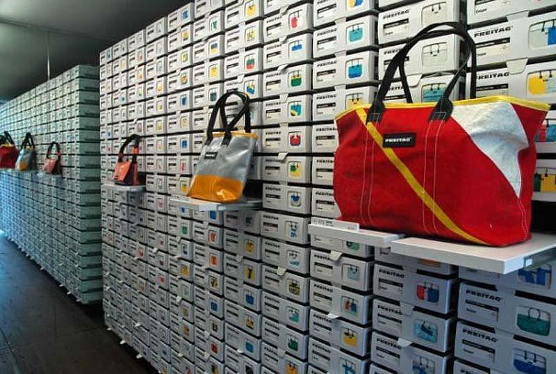 330 10 самых необычных магазинов