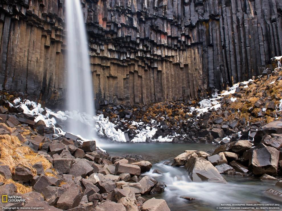 53 990x742 Обои для рабочего стола от National Geographic за июнь 2012