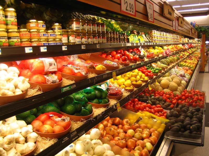 BIGPIC17 10 полезных фасованных пищевых продуктов