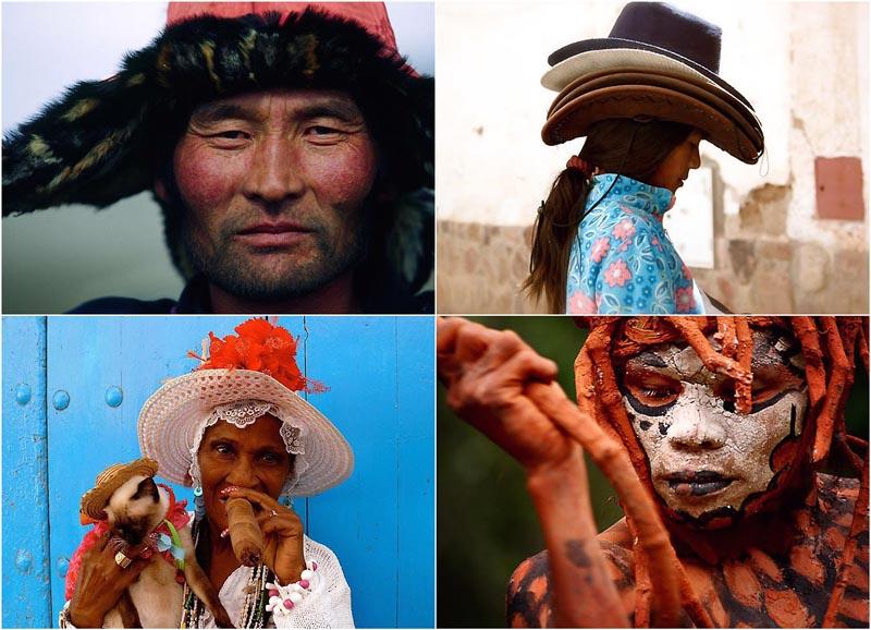 BIGPIC2218 Теория фотографии: как правильно снимать портреты