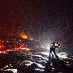 Фотоконкурс National Geographic Traveler 2012