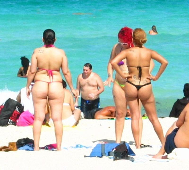 beach 22 43 причины ненавидеть пляж
