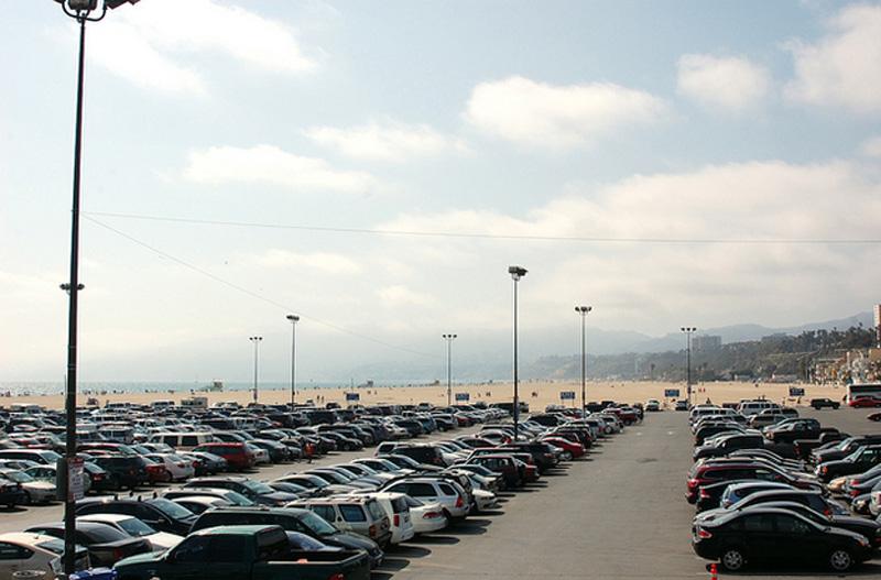beach 25 43 причины ненавидеть пляж