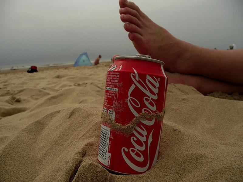 beach 39 43 причины ненавидеть пляж