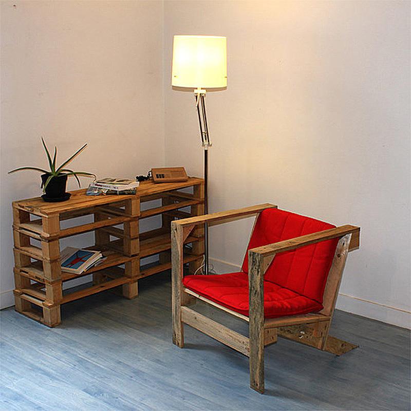 bookshelves 13 25 идей, как сделать книжную полку