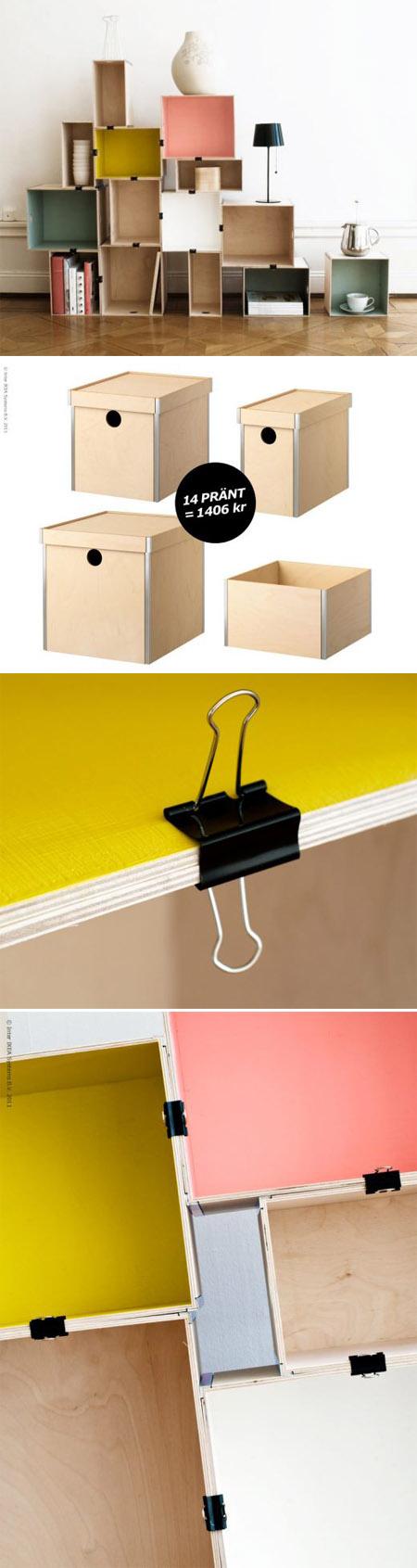 Как сделать скамейку 10
