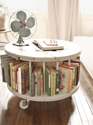 bookshelves 22 25 идей, как сделать книжную полку