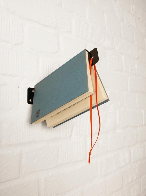 bookshelves 3 25 идей, как сделать книжную полку
