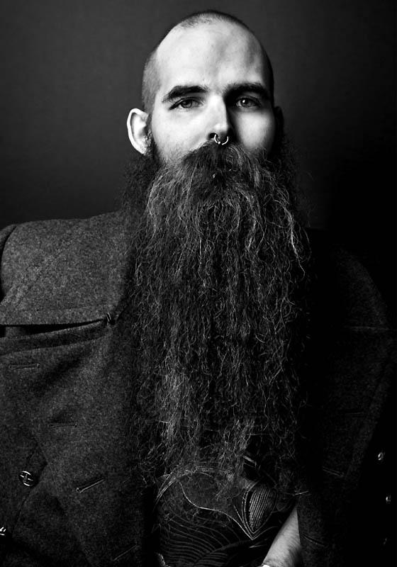 boroda 10 Книга бород