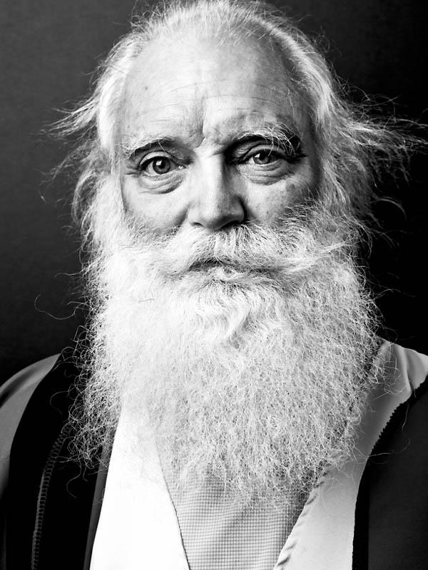 boroda 6 Книга бород