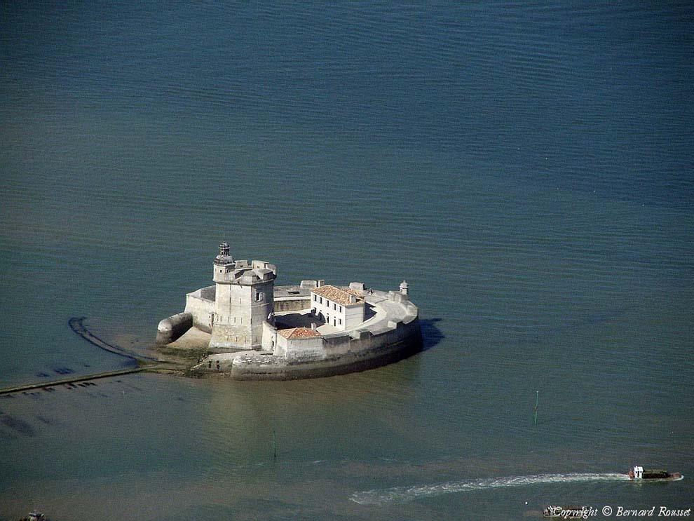 요새 10월 20일 가장 아름다운 바다 요새