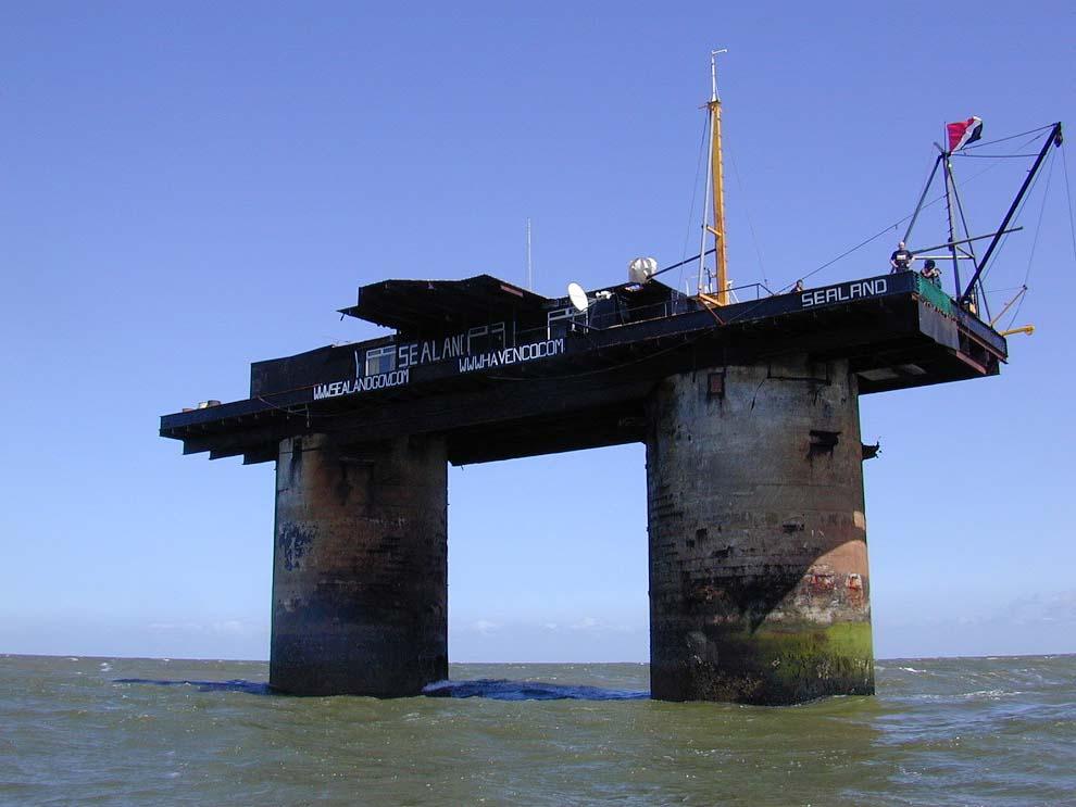 요새 8월 10일 가장 인상 해군 요새