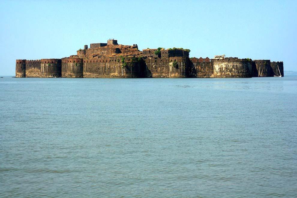 요새 9월 10일 가장 아름다운 바다 요새