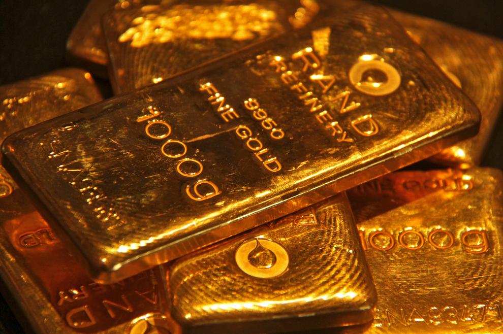 gold14 Снова вкадре золото