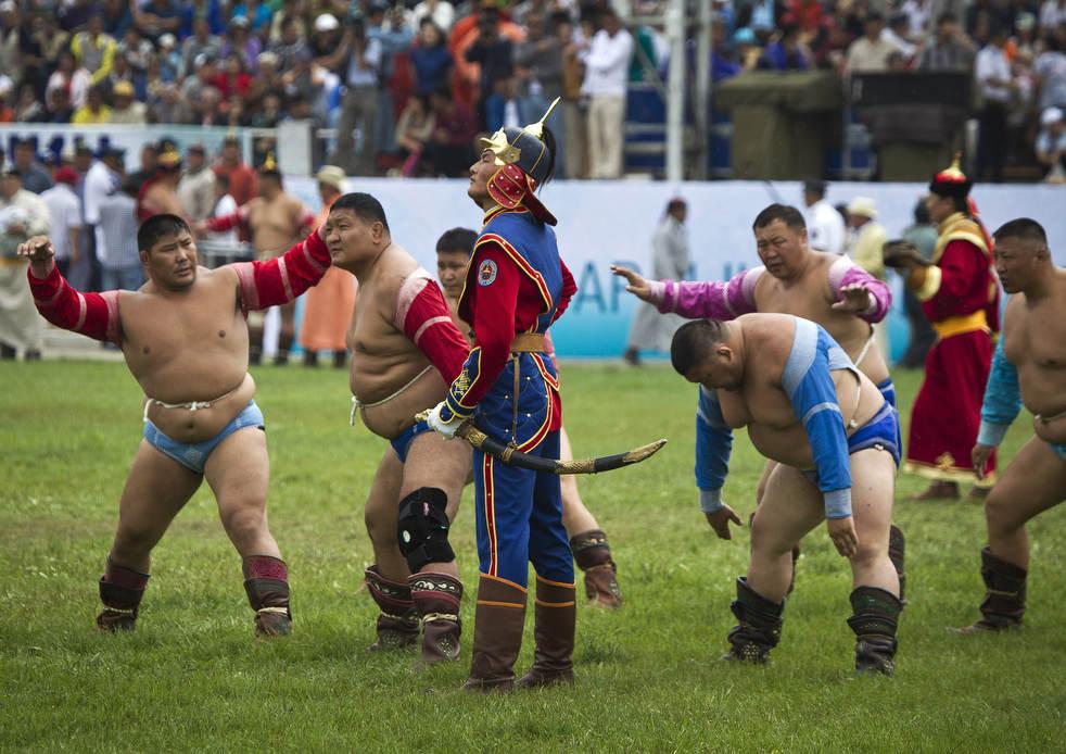 Годовщиной свадьбы, монголия картинки прикольные