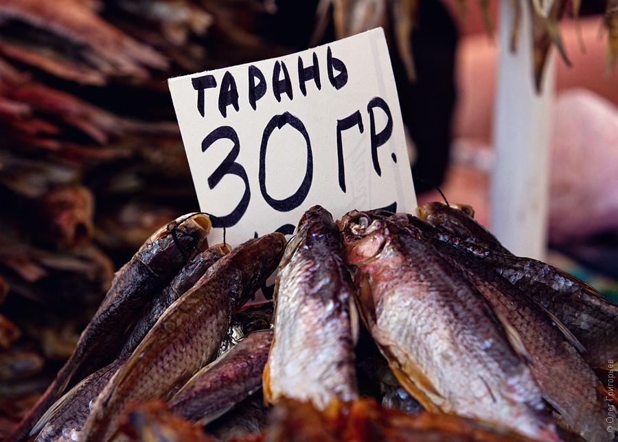 odessa privoz 14 Одесский рынок «Привоз»