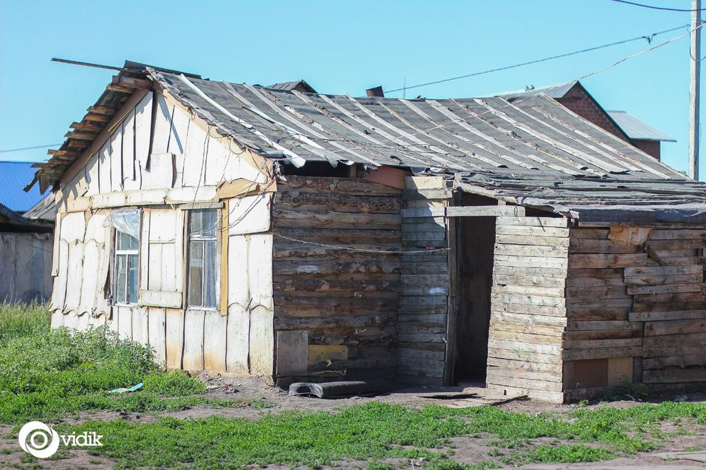 tsigane 31 Экскурсия в цыганский табор