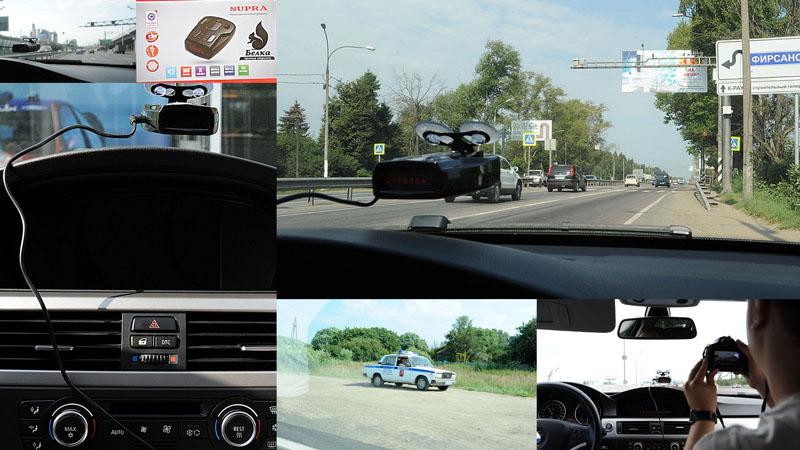 Любите ездить быстро, но не любите платить штрафы? Тогда, этот пост длявас