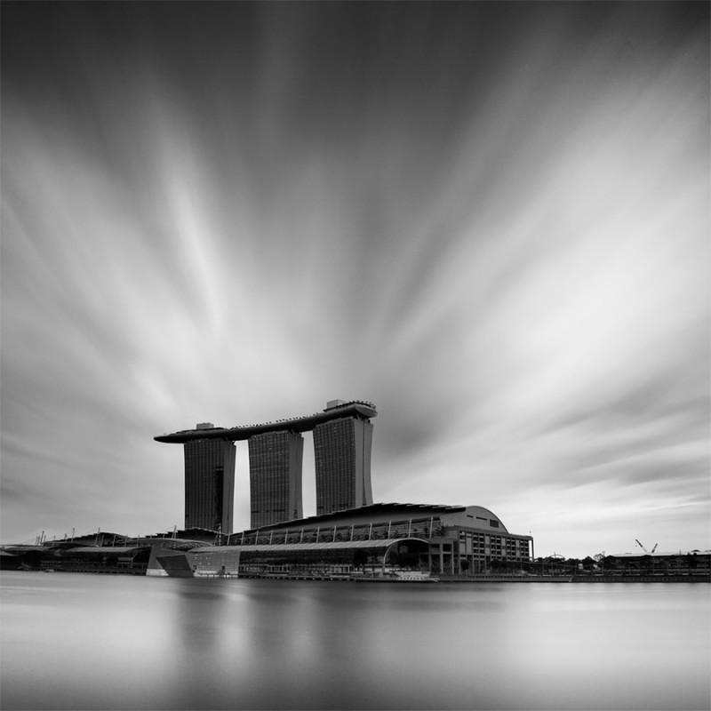 111 800x800 Минималистичные фото малайзийского фотографа Томаса Леонга