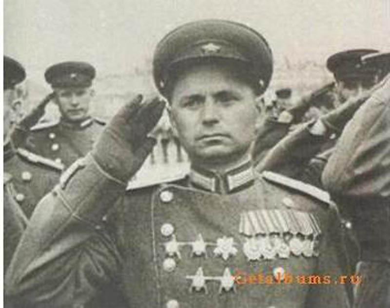http://bigpicture.ru/wp-content/uploads/2012/08/12100.jpg